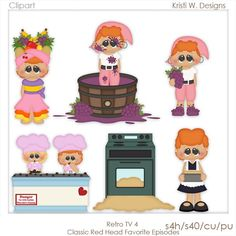 Pin by Boxer Scraps on Kristi W. Nursery Rhymes & Fables Clipart.