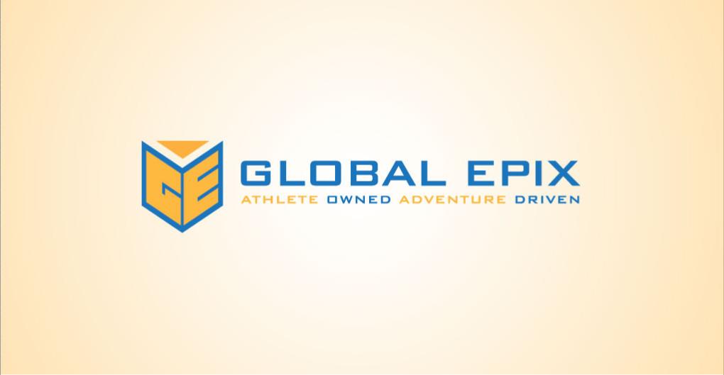 Global Epix.