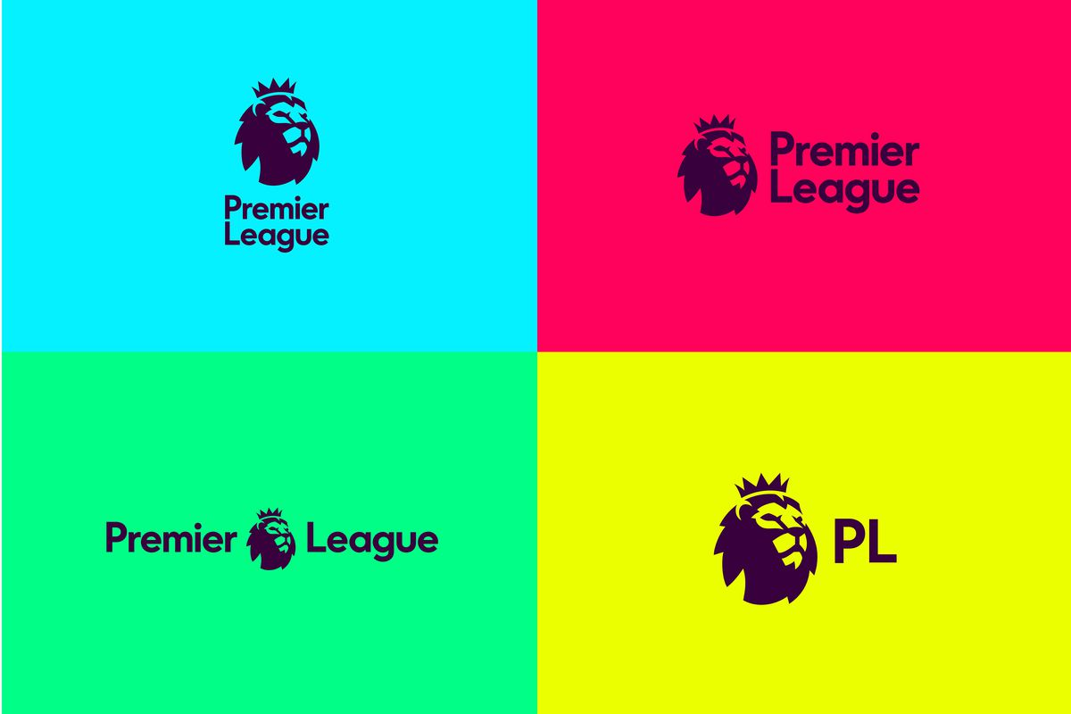 A sports designer judges the controversial new Premier.