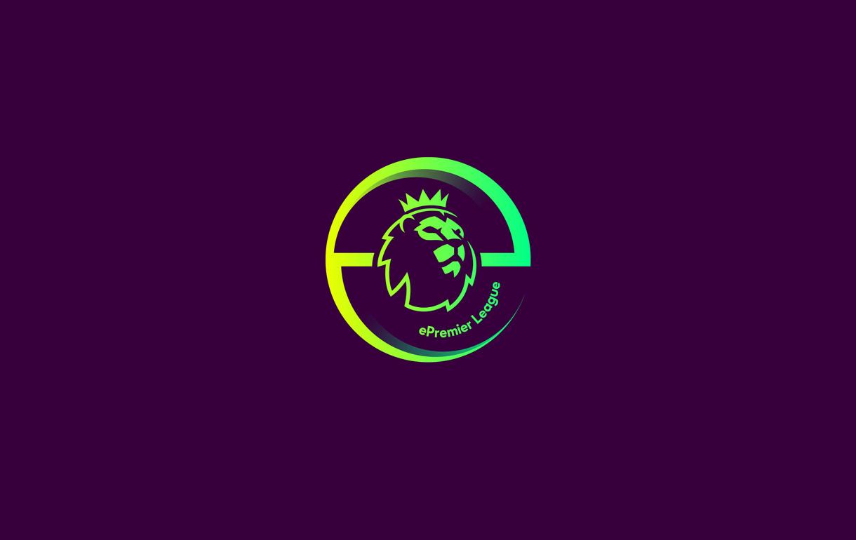 FIFA 19 ePremier League launches.