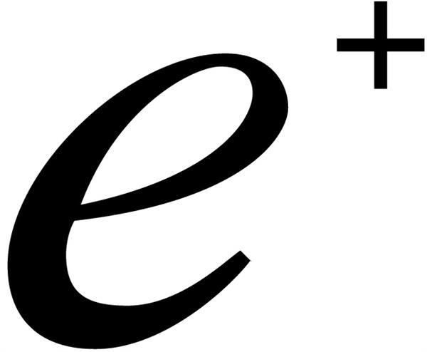 ePlus Inc..