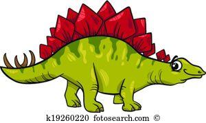 Epoch Clip Art Illustrations. 233 epoch clipart EPS vector.