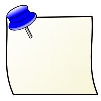 E Post Clip Art Download.