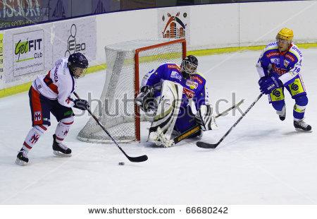 National Hockey League Stock fotos, billeder til fri afbenyttelse.