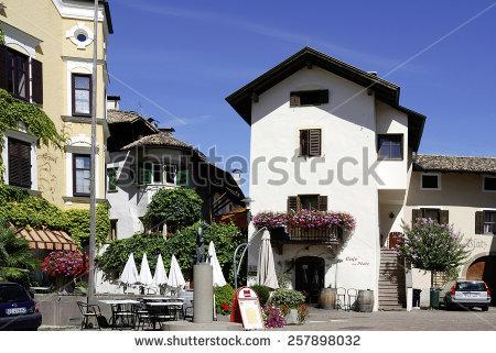 Bolzano Italy Stock fotos, billeder til fri afbenyttelse og.