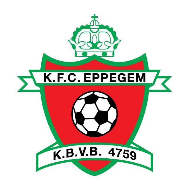STADE EVEROIS FC.