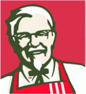 from Kfc Clip Art Download 37 clip arts (Page 1).