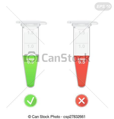 Eppendorf Clip Art and Stock Illustrations. 34 Eppendorf EPS.