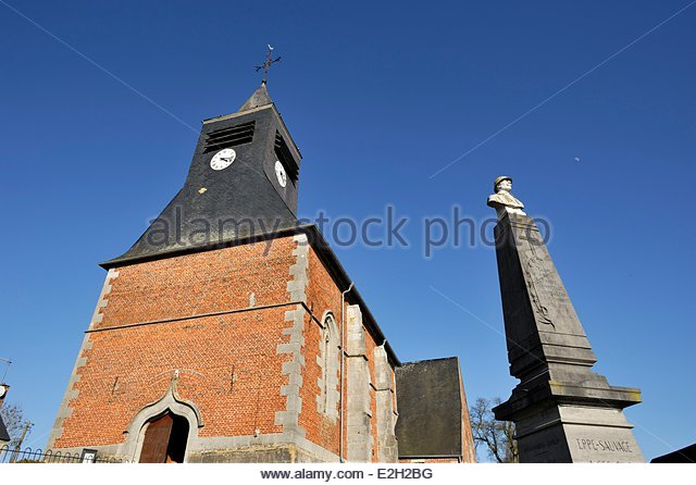 Eppe Stock Photos & Eppe Stock Images.