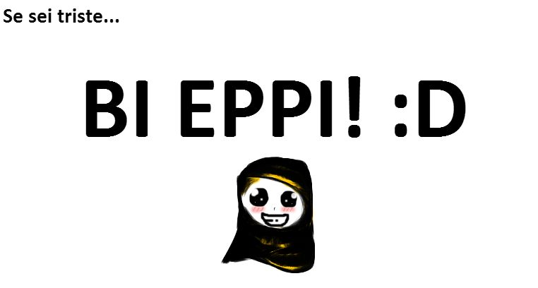 Bi Eppi by marii99 on DeviantArt.