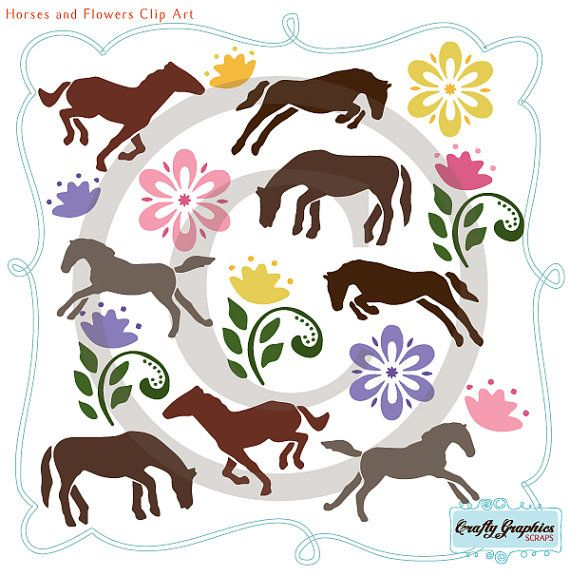 1000+ images about Horse quilts on Pinterest.