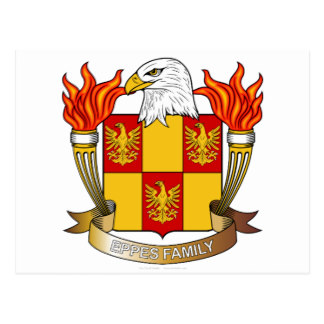Epps Family Crest Gifts on Zazzle.