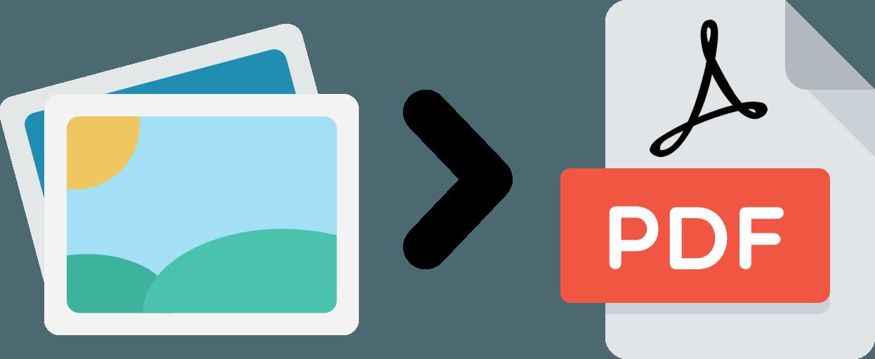 Eps bestand omzetten naar download free clipart with a.