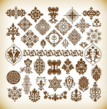 Eps clipart collection free vector download (174,439 Free vector.