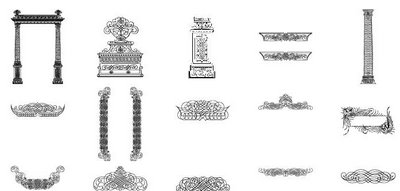 Clip Art Collection Free Download.
