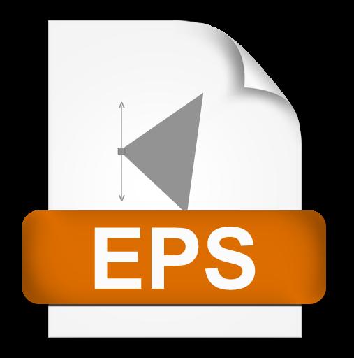 Eps Format Png & Free Eps Format.png Transparent Images.