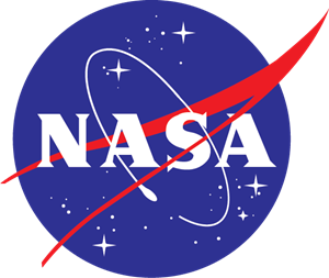 NASA Logo Vector (.EPS) Free Download.