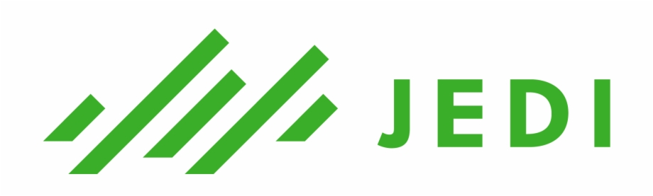 Horizontal Logo Green Eps Or Png.