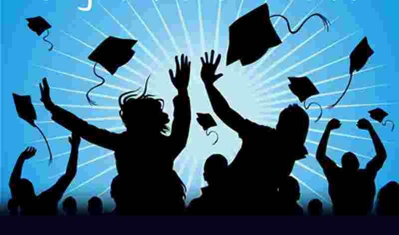 Best Cliparts: Clipart Graduation Backgrounds Graduation Day.