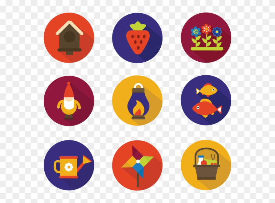 Icons Eps Vector, Vector Clipart, Multiple Images,.