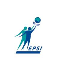 EPSI:.