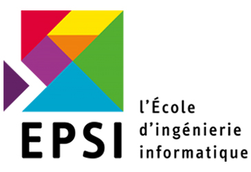 EPSI.