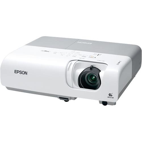 Amazon.com: Epson PowerLite S5 Business Projector (SVGA Resolution.