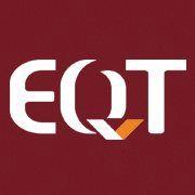 EQT Corporation Office Photos.