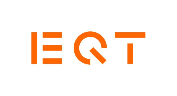 EQT Partners.