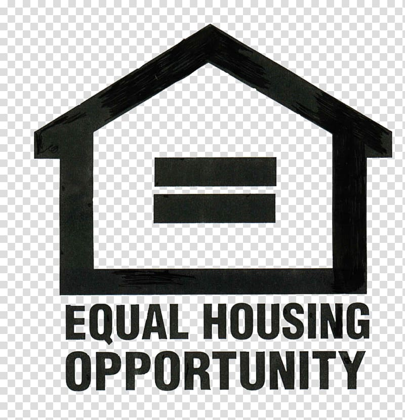 Fair Housing Act United States Office of Fair Housing and Equal.