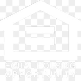 Equal Housing Lender PNG and Equal Housing Lender.