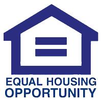 Equal Housing Png Logo.