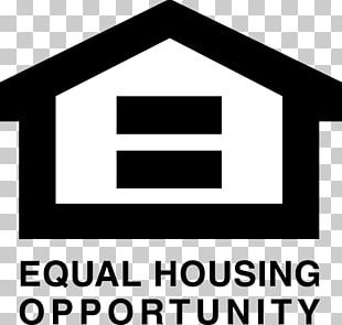 Logo Office Of Fair Housing And Equal Opportunity Fair Housing Act.
