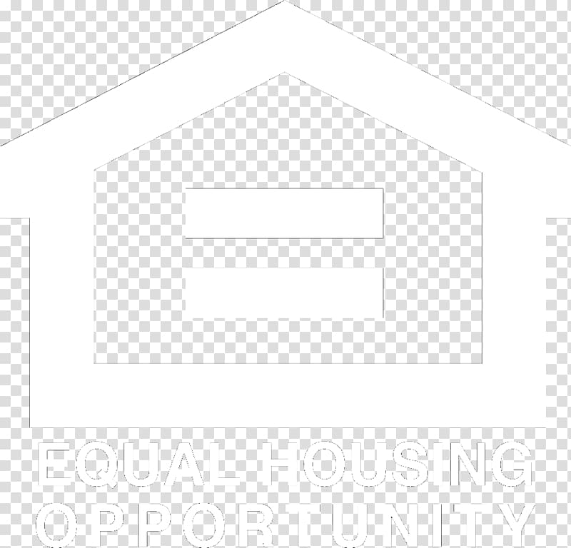 Office of Fair Housing and Equal Opportunity Logo Equal.