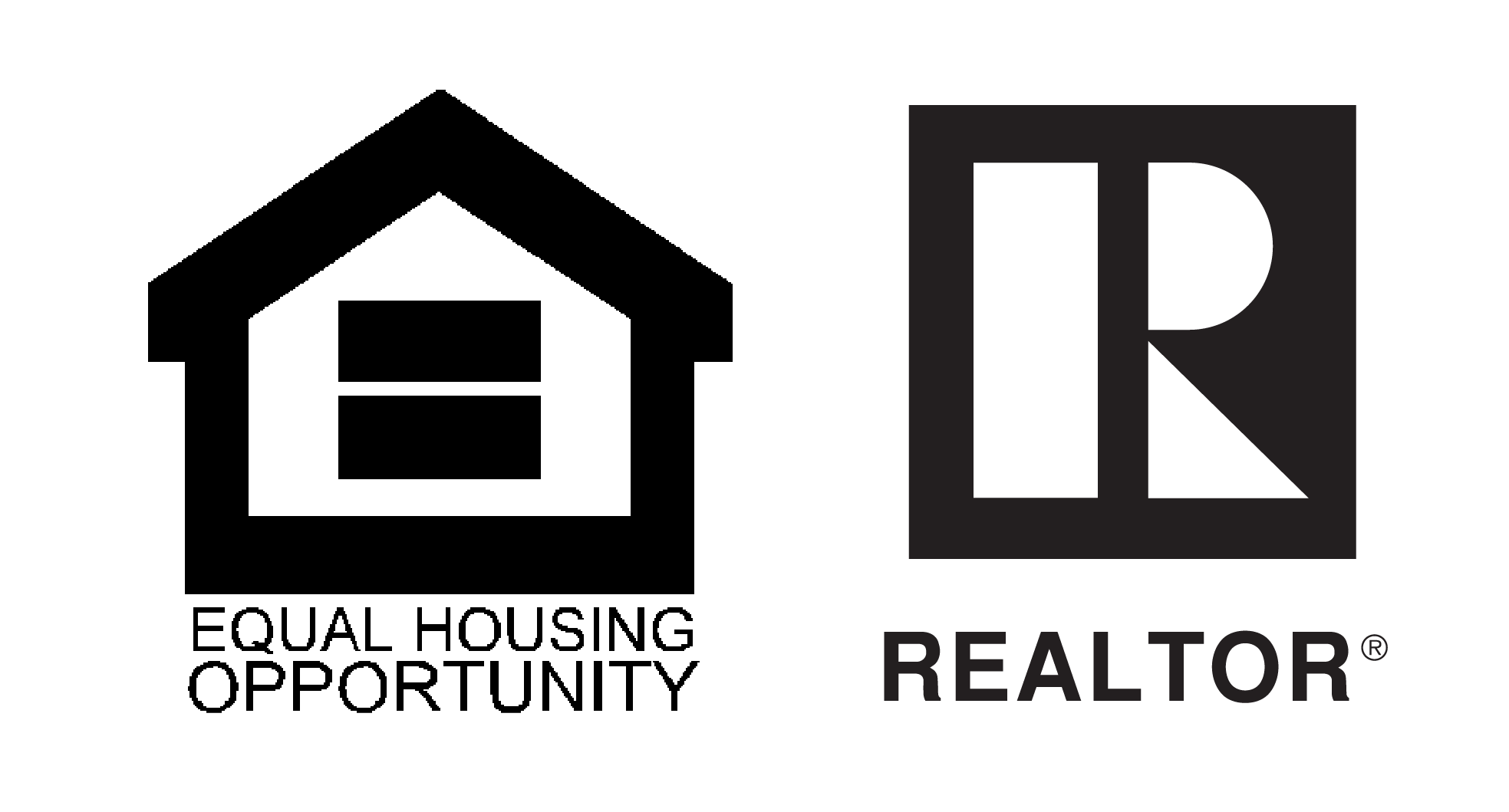 Equal Opportunity Housing Logo Png, png collections at sccpre.cat.
