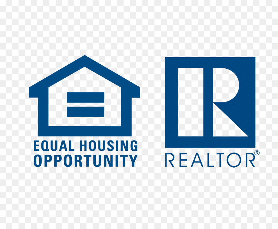 Equal Housing Opportunity Logo Png (96+ images in Collection) Page 1.