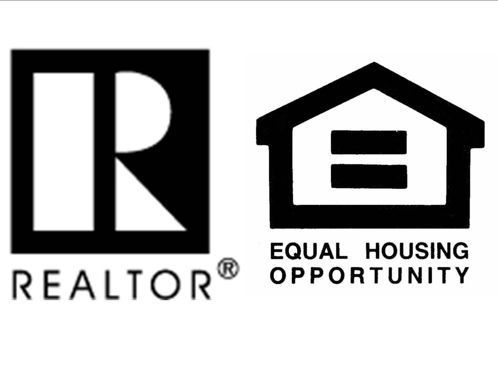 Download Equal Opportunity Housing Logo Png.