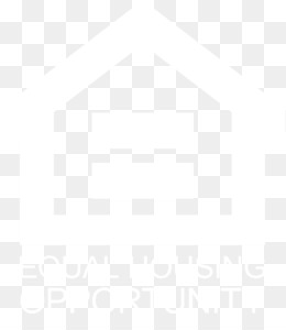 Housing Logo PNG.