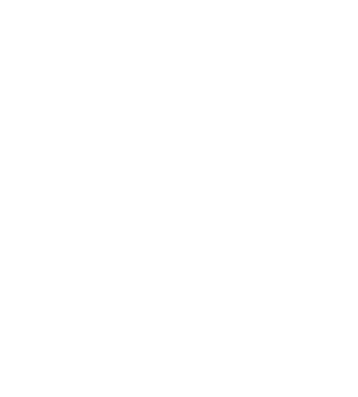 Equal housing opportunity logo png in white 1 » PNG Image.