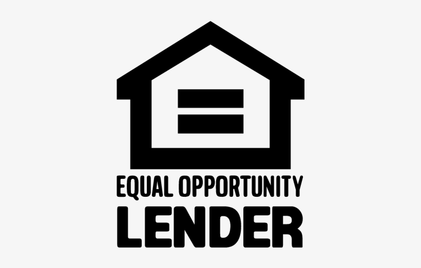 Equal Housing Opportunity Logo Clipart.