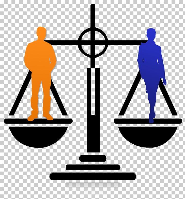 Gender equality Equal opportunity Global Gender Gap Report.