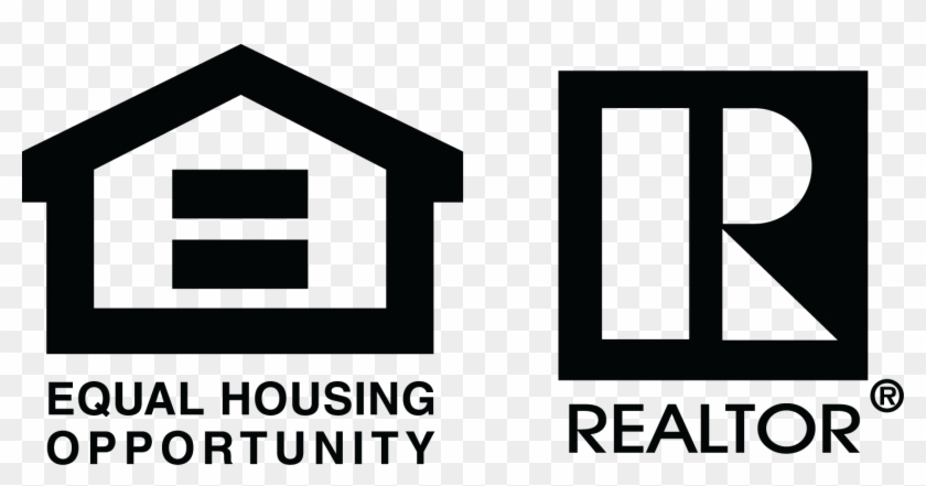 Realtor, Fair Housing, Equal Opportunity.