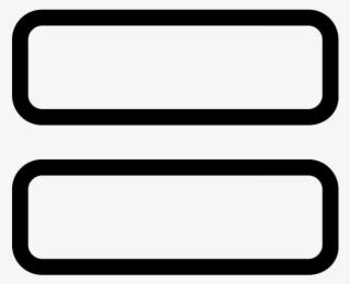 Equal Sign PNG, Transparent Equal Sign PNG Image Free Download.