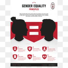 Equal Rights Amendment PNG and Equal Rights Amendment.