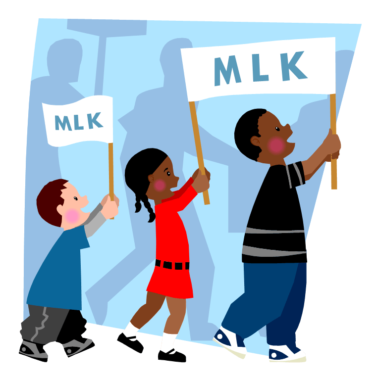 Free Civil Rights Cliparts, Download Free Clip Art, Free.