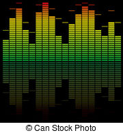 Equalizer Stock Illustrations. 9,452 Equalizer clip art images and.