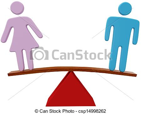 Equality Stock Illustrations. 28,344 Equality clip art images and.