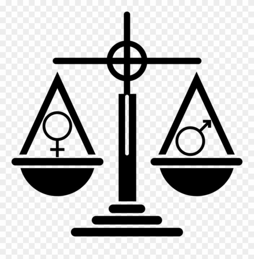 Gender Equality.