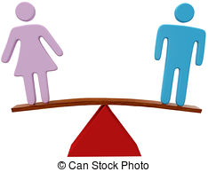 Equality Stock Illustrations. 13,821 Equality clip art images and.