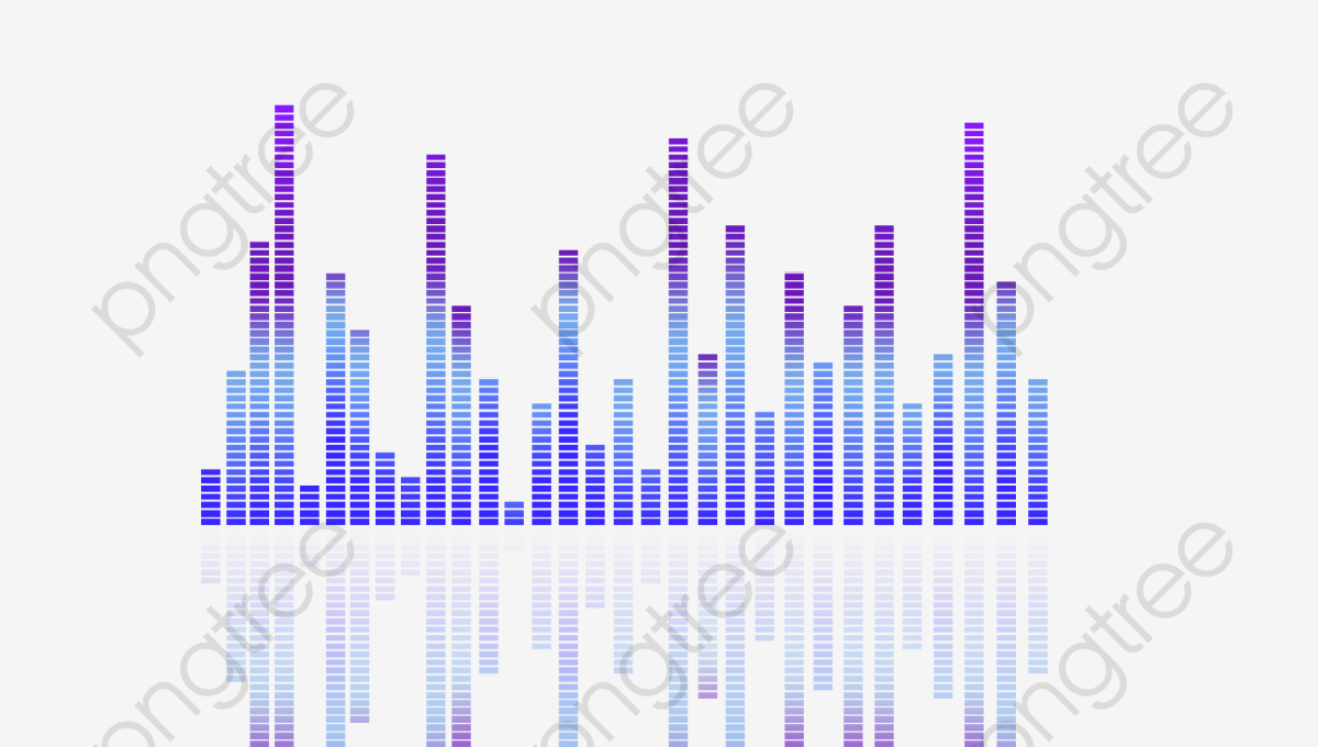 Dynamic Equalizer, Music, Fashion, Swing PNG Transparent Image and.